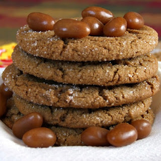 Brown Sugar Babies Cookies Recipes