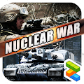 Nuclear War APK for Ubuntu