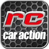 RC Car Action APK for Lenovo