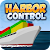 Harbor Control file APK Free for PC, smart TV Download
