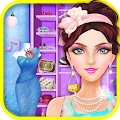 Free Download Fashion Design - girls games APK for Samsung