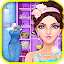 Fashion Design - girls games for Lollipop - Android 5.0