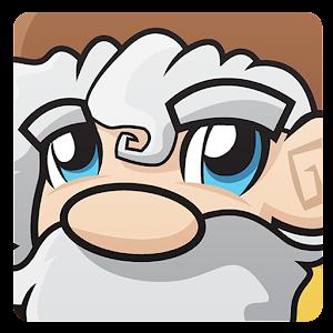 Hack Gem Miner 2 game
