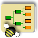 Family Bee icon