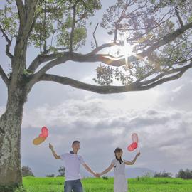 by Didik Hariyanto - Wedding Other