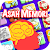 Asah Memori file APK Free for PC, smart TV Download