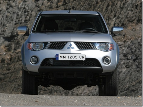 Mitsubishi-L200_Double_Cab_2007_1600x1200_wallpaper_0d