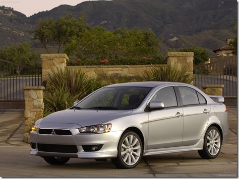 Mitsubishi-Lancer_2008_1600x1200_wallpaper_01