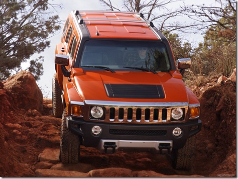 Hummer-H3_Alpha_2008_1600x1200_wallpaper_09