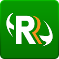 App Rugbyrama APK for Kindle