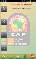 Screenshot of Can 2013