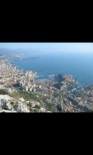 無料旅游Appの壁紙摩納哥,Wallpaper Monaco|記事Game