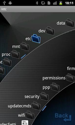 ELECOM File Manager LicenseKey
