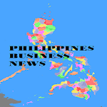 Philippines Business News APK Image