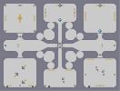 Thumbnail of the map 'VENGEANCE/SLAER'