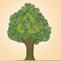 GreenYou icon