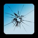 Bildschirm Brechen -NoReklame icon
