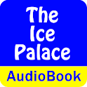 The Ice Palace and Others