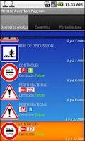 Screenshot of Rentre Avec Ton Pognon
