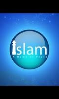 Screenshot of Best Islamic Wallpapers