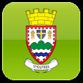Android aplikacija Čukarica - otvorena opština