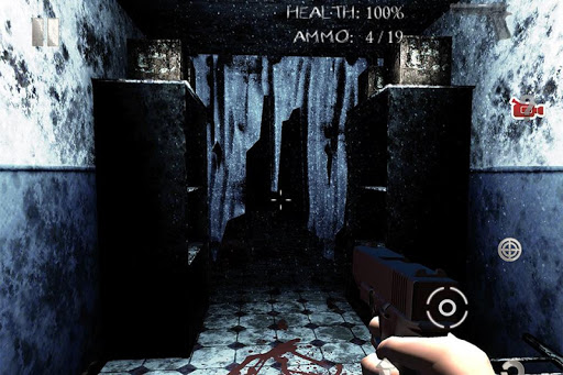 Mental Hospital:Eastern Bloc 2 - screenshot
