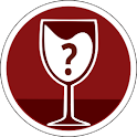 Wino the Wine Advisor Pro icon