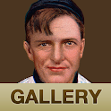 T205 Gallery icon