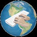 GMT Mobile icon