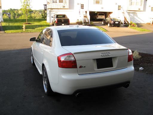 1997 VW Jetta GLX