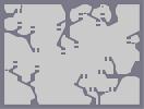 Thumbnail of the map 'Rickety'