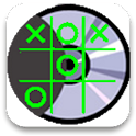 TicTacToe Free icon