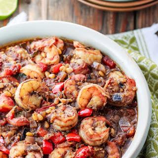 Mediterranean Rice Tomato Sauce Recipes