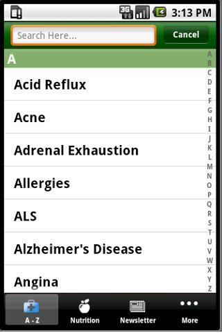 Avatar Apk + DATA - Download - 4shared - deby keceng