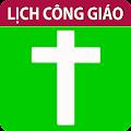 LICH CONG GIAO APK for Ubuntu