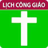 Download LICH CONG GIAO APK to PC