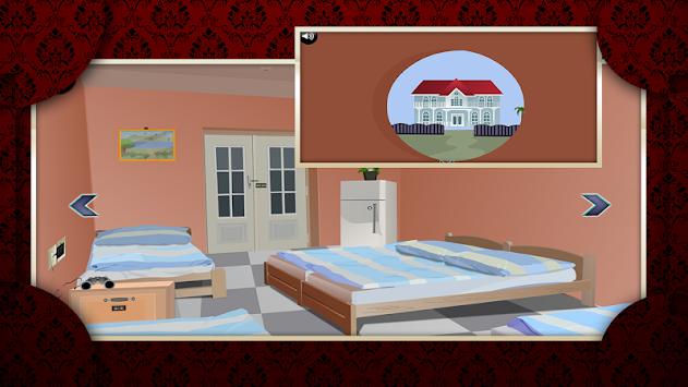 Youth Hostel Escape Apk 2 0 0