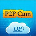 App P2PCAMOP apk for kindle fire