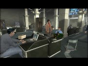 Quantic Dream plan 'emotional' game