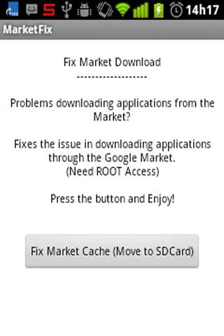 工具必備APP下載|MarketFix 好玩app不花錢|綠色工廠好玩App