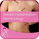 Breast Implantation icon