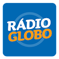 Download Android App Rádio Globo for Samsung