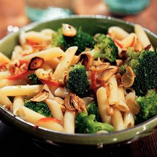 Penne Broccoli Recipes