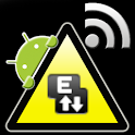 MinutesBeep icon