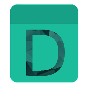 dating counter widget Evernote is the app that keeps your notes organized memos are synced so they're accessible anywhere, and searchable so you always find what you need learn more.