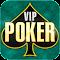 code triche VIP Poker gratuit astuce