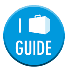 Cambridge Travel Guide & Map