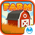 Farm Story: Thanksgiving