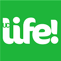 UC Life! icon