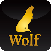 App Wolf apk for kindle fire